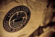FED zvýšil úrokové sadzby