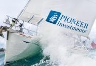 Dividendové fondy Pioneer Investments dodržali čo sľúbili