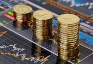 Záujem o podielové fondy rastie