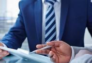 Finanční sprostredkovatelia chránia klientov