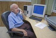 Takmer štvrť milióna dôchodcov pracuje