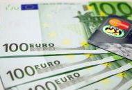 Minimálna mzda porastie na 480 eur