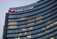 Allianz rozbieha spoluprácu s UniCredit